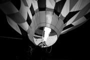 <h5>Balloon</h5>