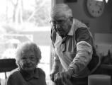 <h5>Grandparents</h5>
