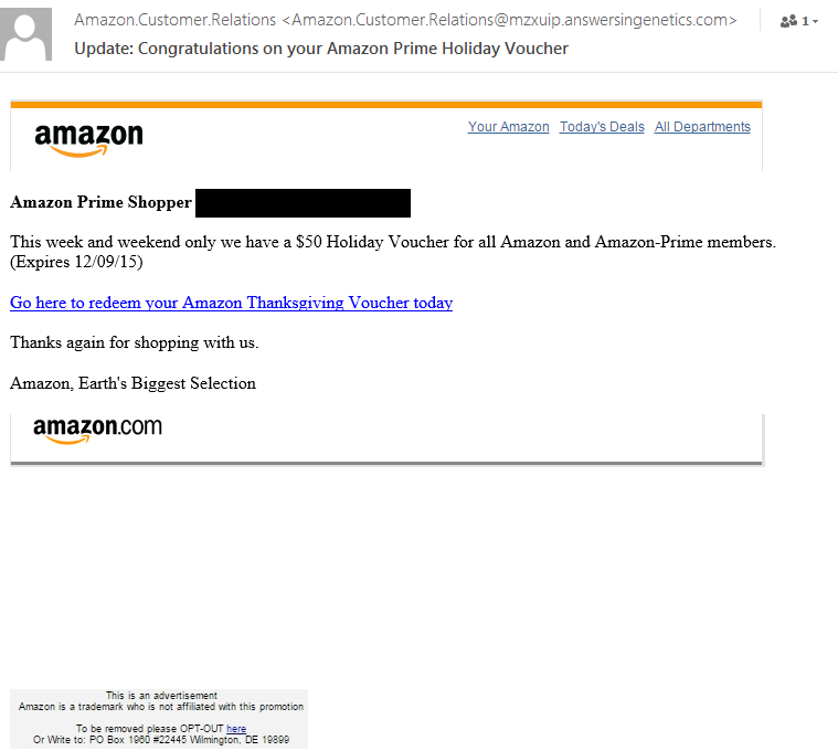 """Image result for amazon fake websites"""""""